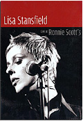 Lisa Stansfield - Live at Ronnie Scott's