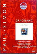 Paul Simon - Graceland: Classic Album