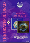 Grateful Dead - Anthem to Beauty: Classic Albums