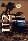 U2 - Joshua Tree