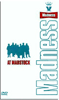 Madness - Madstock - Greatest Hits Live
