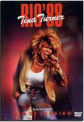 Tina Turner - Rio '88 Live