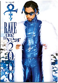 The Artist - Rave Un2 the Year 2000