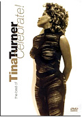 Tina Turner - Celebrate! The Best of Tina Turner