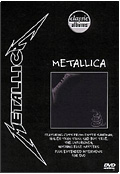 Metallica - The Black Album: Classic Album