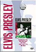 Elvis Presley - Classic Albums
