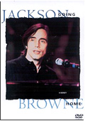 Jackson Browne - Going Home