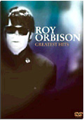 Roy Orbison - Greatest Hits