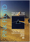 Pink Floyd - The Making of The Dark Side of the Moon: Classic Albums