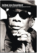 John Lee Hooker - Come and see about me: The definitive