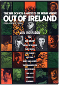 Out of Ireland - The His Songs & Artists of Irish Music
