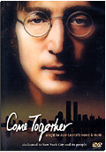 Come Together - A Night for John Lennon's Words & Music