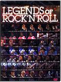 Legends of Rock'n'Roll