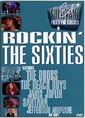 Ed Sullivan's Rock 'n' Roll Classics - Rockin' the Sixties