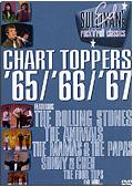 Ed Sullivan's Rock 'n' Roll Classics - Chart Toppers 65-66-67