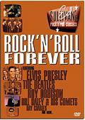 Ed Sullivan's Greatest Hits - Rock 'n' Roll Forever
