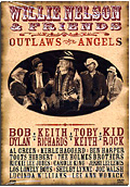 Willie Nelson and Friends - Outlaw Angels
