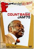 Count Basie - Jam '75: Norman Granz Jazz in Montreux