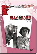 Ella & Basie - The Perfect Match 79: Norman Granz Jazz in Montreux