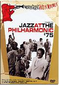 Jazz at the Philarmonic 75: Normal Granz Jazz in Montreux