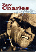 Ray Charles - Live at Montreaux 1997