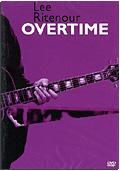 Lee Ritenour - Overtime (2 DVD)