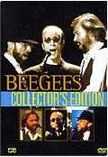 Bee Gees - One Night Only & Official Story (2 DVD)