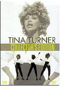 Tina Turner - Amsterdam & Rio & Celebrate (3 DVD)