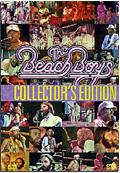 Beach Boys - Live at Knebworth & Good Vibrations Tour (2 DVD)