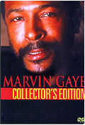Marvin Gaye - Greatest Hits & Behind the Legend (2 DVD)