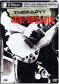 Therapy? - Scopophobia (DVD + CD)