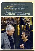 Wolfgang Amadeus Mozart - Concerto per Pianoforte n. 20 K 466