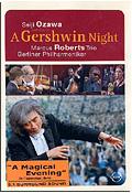 George Gershwin - A Gershwin Night