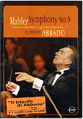 Gustav Mahler - Symphony n. 9