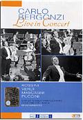 Carlo Bergonzi - Live in Concert (1981)