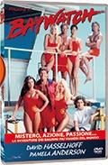 Baywatch - Stagione 6 (5 DVD)
