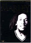 Bob Marley - Spiritual Journey (DVD + CD)
