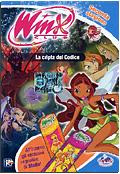 Winx - Stagione 2, Vol. 4