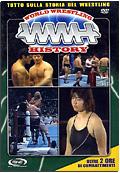 World Wrestling History, Vol. 10