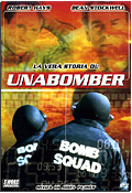 La vera storia di Unabomber