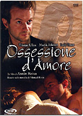 Ossessione d'amore