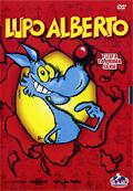 Lupo Alberto - Stagione 1 (3 DVD)