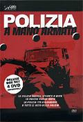 Cofanetto: Polizia a mano armata (4 DVD)