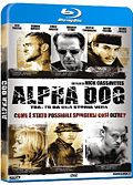 Alpha Dog (Blu-Ray Disc)