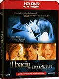 Il bacio che aspettavo (HD DVD)