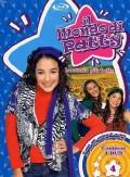 Il mondo di Patty - Box Set, Vol. 04 (4 DVD)
