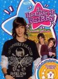 Il mondo di Patty - Box Set, Vol. 07 (4 DVD)