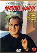 Mauro Nardi - Le più belle canzoni