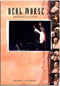 Neal Morse - Testimony Live (2 DVD)