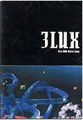 3Lux - The DVD Collection